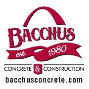 Bacchus Construction