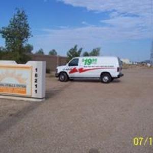 Arizona Storage Center