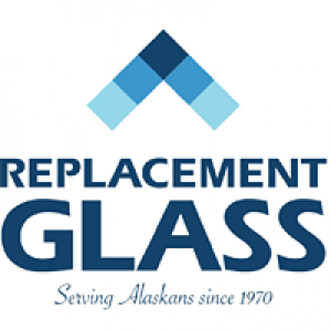 Replacement Glass Company