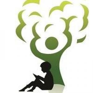 Giving Tree Montessori
