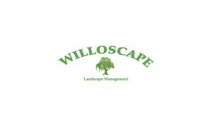 Willoscape Landscape Management