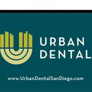 Urban Dental Group