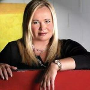 Birgit K Toome MD Faad