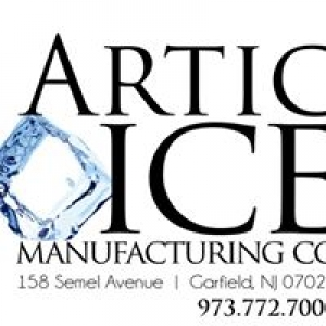 Artic Ice Manufacturingco