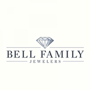 Bell Family Jewelers