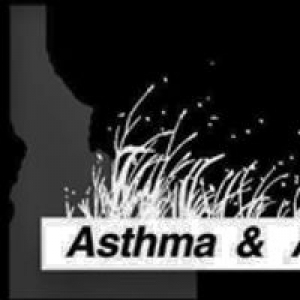 Asthma & Allergy of Nevada