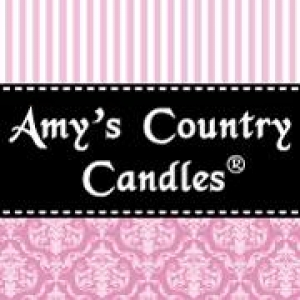 Amy's Country Candles