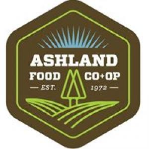 Ashland Food Cooperative