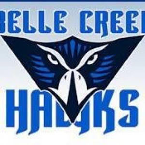 Belle Creek Charter School