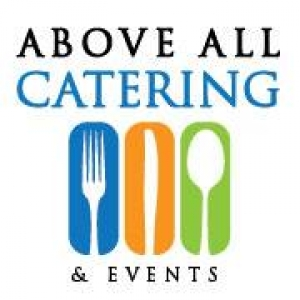 Above All Catering Inc