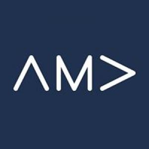 American Marketing Association-Boston Chapter