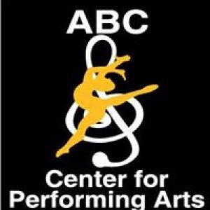 ABC Center for Performing Arts