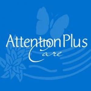 Attention Plus Care