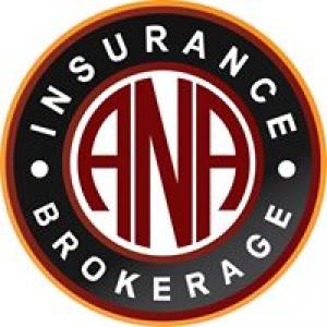 ANA Insurance
