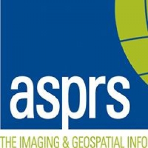 American Society For Photogrammetry & Remote Sensing