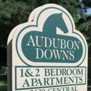 Audubon Downs Apartments