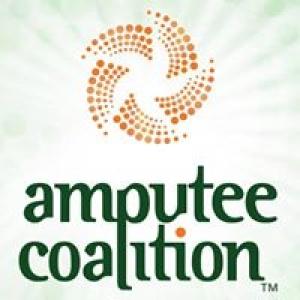 Amputee Coalition of America