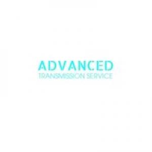 Advanced Transmission Service
