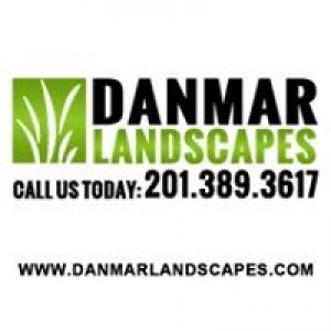 Danmar Landscaping