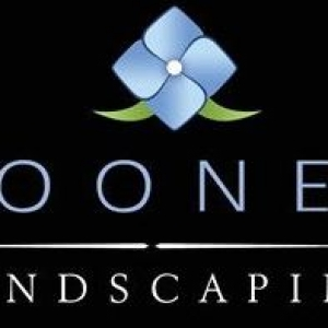 Boone's Landscaping