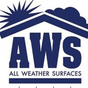 All Weather Surfaces-Hawaii LLC