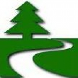 Clearcreek Landscaping
