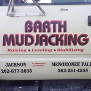 Barth Mudjacking LLC