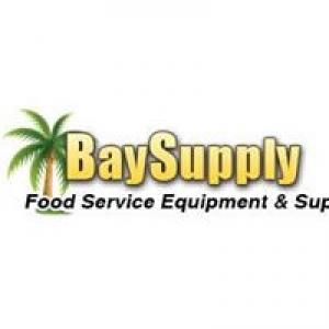 Bay Equipment & Supply Corp
