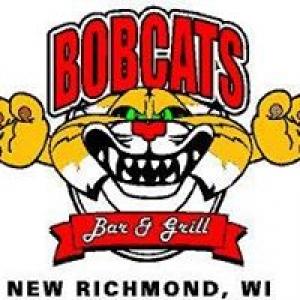 Bobcats Bar & Grill