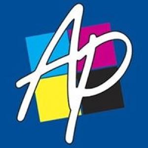 Atlantic Photo Service
