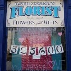 Bath Co Florist