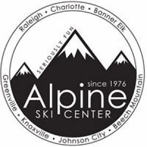 Alpine Ski Center