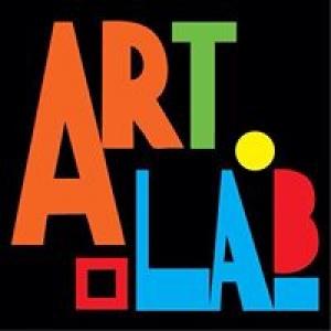 Art Lab Inc