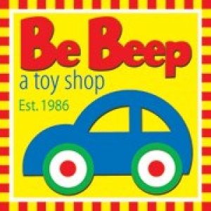 Be Beep A Toy Shop