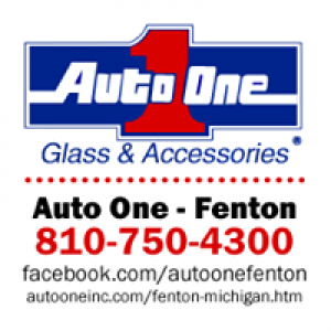 Auto One Glass & Accessories
