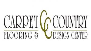 Carpet Country Inc