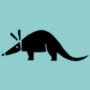 Aardvark Animal Clinic
