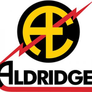 Aldridge Electric Inc