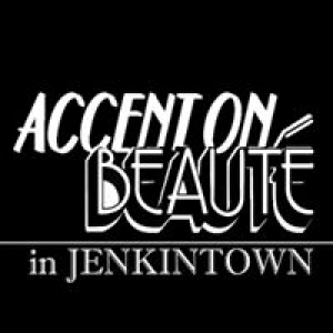 Accent On Beaute
