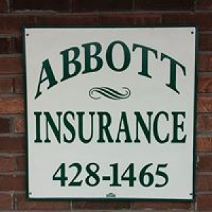 Abbott Insurance