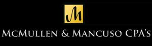 McMullen & Mancuso CPA's