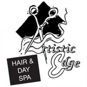 Artistic Edge Hair & Day Spa