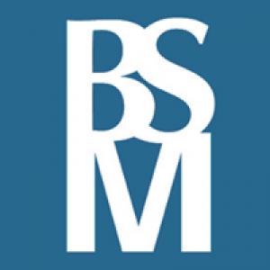 Bayside Management