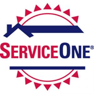 Service One