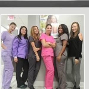 3v Dental Associates