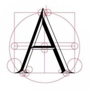 Andreozzi Architects