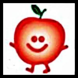 Apple Family Dental