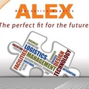 Alex Alternative Experts