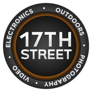 17th St Photo Supply Inc
