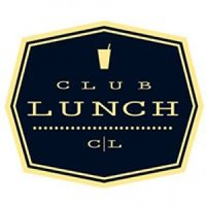 Club Lunch